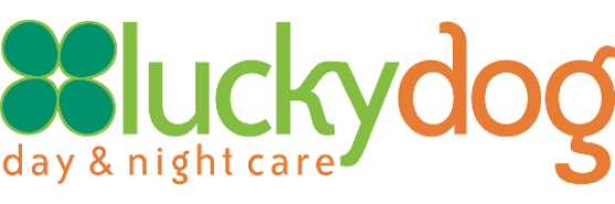Luckydog Day & Night Care